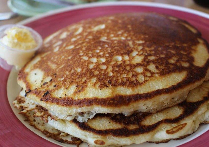 pancakes Gallery 2